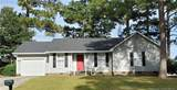 541 Offing Drive - Photo 1