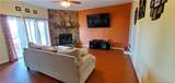 541 Offing Drive - Photo 12