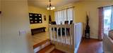 541 Offing Drive - Photo 16