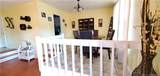 541 Offing Drive - Photo 18