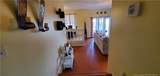 541 Offing Drive - Photo 27