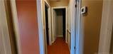 541 Offing Drive - Photo 35