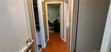 541 Offing Drive - Photo 44