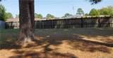 541 Offing Drive - Photo 49