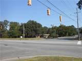2402 Roberts Avenue - Photo 1