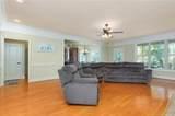 3027 Hampton Ridge Road - Photo 9