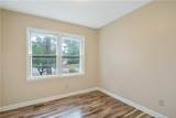 5914 Ormskirk Drive - Photo 27
