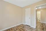 5914 Ormskirk Drive - Photo 28