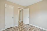 5914 Ormskirk Drive - Photo 29
