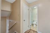 5914 Ormskirk Drive - Photo 31