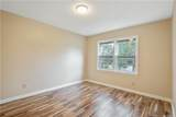 5914 Ormskirk Drive - Photo 34