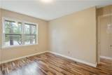 5914 Ormskirk Drive - Photo 35