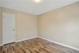 5914 Ormskirk Drive - Photo 37