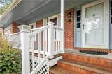 5914 Ormskirk Drive - Photo 4