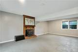 5914 Ormskirk Drive - Photo 43