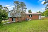 5914 Ormskirk Drive - Photo 47
