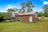 5914 Ormskirk Drive - Photo 48