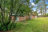 5914 Ormskirk Drive - Photo 49
