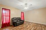 5914 Ormskirk Drive - Photo 8