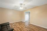 5914 Ormskirk Drive - Photo 9