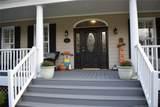 404 Overlake Drive - Photo 2
