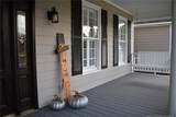 404 Overlake Drive - Photo 3