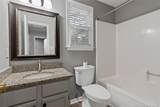 7209 Thorncliff Place - Photo 14