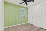 7209 Thorncliff Place - Photo 15