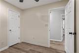 7209 Thorncliff Place - Photo 16