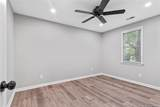 7209 Thorncliff Place - Photo 18