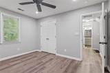 7209 Thorncliff Place - Photo 19