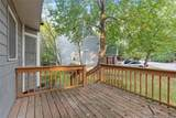 7209 Thorncliff Place - Photo 34