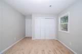 6893 Pin Oak Lane - Photo 10
