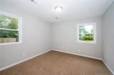 6893 Pin Oak Lane - Photo 9