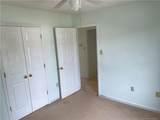 4419 Pensacola Drive - Photo 16