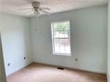 4419 Pensacola Drive - Photo 17