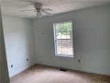 4419 Pensacola Drive - Photo 18
