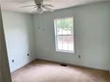 4419 Pensacola Drive - Photo 19