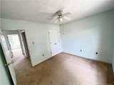 4419 Pensacola Drive - Photo 20