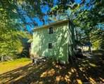 5765 Waterwood Drive - Photo 15