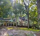 5765 Waterwood Drive - Photo 2