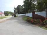 58 Birch Street - Photo 46