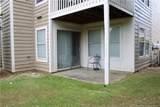 6780 Willowbrook - Photo 2