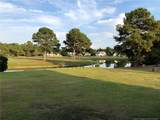 4545 Bent Grass Drive - Photo 21
