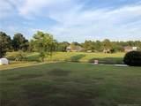 4545 Bent Grass Drive - Photo 22