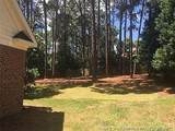 1486 Butter Branch Drive - Photo 10