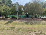 210 Laurinburg Road - Photo 36
