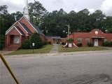 398 Trinity Drive - Photo 2