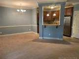 158 Gallery Drive - Photo 12