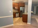 158 Gallery Drive - Photo 13